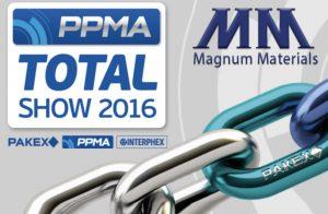 ppma-show-fb